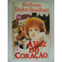 A Voz Do Coração Barbara Taylor Bradford