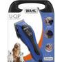 Máquina De Corte Para Perros U-clip Dog Wahl
