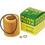 Filtro Mann Aceite Hu816x Bmw Serie 1 2 3 4 5 6 7 X1 X3 X4