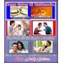 Libro Digital Como Salvar Mi Matrimonio