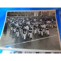 El Arcon Lote De 3 Fotos 1950-1960 15010