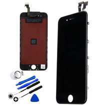 Pantalla Iphone 6 Lcd Display 4.7 Touch + Kit + Marco