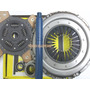 Kit De Clutch Chevrolet Kodiak Del 92 Al 98