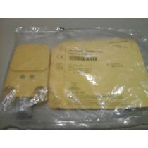 2 Pza Sensores Capacitivos Turck Bc20-q20-vn4x2-h1141