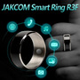 Anillos Inteligentes Smart Rings. Lo Ultimo En Tecnologia