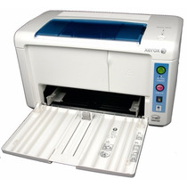 Impresora Xerox3010 Para Refacciones Fusor
