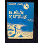 Un Millón De Estrellas - Eduardo Lennox-ilustró Pedro Olmos
