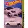 Autitos Hotweel Originales Lamborghini Urus