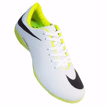 Chuteira Nike Society Hypervenom Pronta Entrega