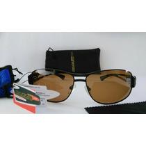 Lentes-gafas Razza Originales Proteccion Uv400+hd+polarizado