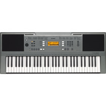 Teclado Musical Yamaha Iniciante Usb Sensibilidade Nfe