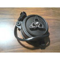 Motoventilador Nissan Tsuru Ii 88-91 Calidad Oem
