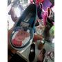 Zapato Para Niña Con Imagen De Peppa