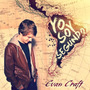 Yo Soy Segundo Cd Evan Craft