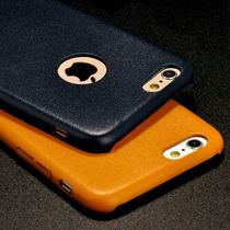 Funda Iphone 6 6s, Vidrio Templado + Personalizada Con Láser