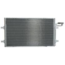 Condensador Volvo C30 2005-2006-2007-2008-2009-2010
