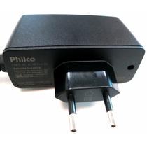 Fonte Para Tablet 5v 2.5a Philco, Toshiba My Pad, Sti Mypad