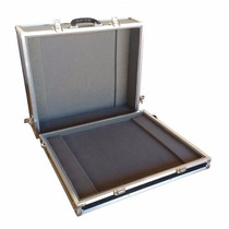 Case Para Mesa Behringer Xenyx 2442fx, 1832, Ciclotron