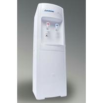 Dispenser Frio Calor De Red Abono Mensual