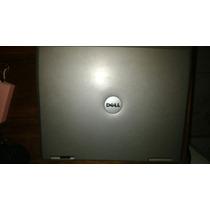 Notebook Dell Melhor Preco Do Mercado Livre