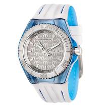Reloj Technomarine Cruise 113034 Ghiberti