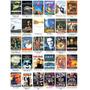 Dvds Diversos Shows Filmes E Infantis Super Promoção 20 Unid