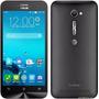Celular 4g Lte Asus Zenfone 2e Android 8mp Pantalla 5.0 8gb
