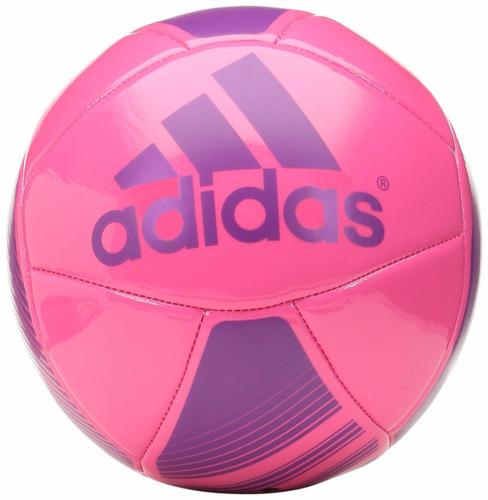 Balon adidas Performance Epp Glider Soccer Ball -   799.00 en Mercado Libre bfa4fa0aa5827