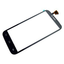 Pantalla Touch Cristal Alcatel One Touch Pop C9 Ot7047 7047d