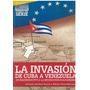 Libro, La Invasión De Cuba A Venezuela De A. García/ Pérez M
