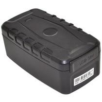 Rastreador Veicular Sem Fiacao Super Bateria Super Ima +2ano
