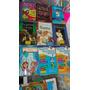 Libros Biblioteca Escolar Didactico
