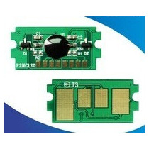 Chip Delcop 221 / 226 Mfp521/526 Kyocera Fs 1020 Fs 1040