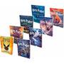 Coleção Harry Potter (7 Volumes) + A Criança Amaldiçoada