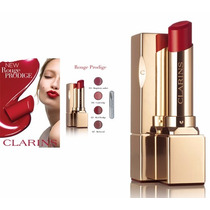 Labiales, Gloss Clarins 100% Originales. Clinique, Lauder