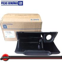 Cinzeiro Moldura Painel Gm Corsa Classic Wagon Pick 52059696