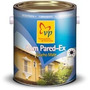 Pintura Caucho Mate Kem Pared-ex Color Medano Galon Tipo A