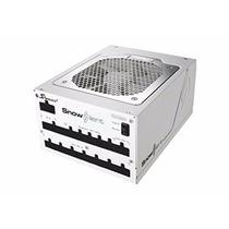 Seasonic 750w Power Supply Atx12v/eps12v Energy Star