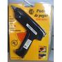 Pistola De Pegar Plastico 60w 240v