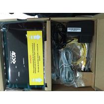 Modem Roteador Dlink Dwr 922b 3g 4g Chip No Aparelho - Vivo