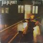 Lp. Jean-luc Ponty (fables)