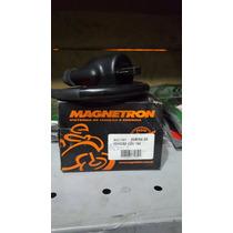 Bobina Ignição Cbx 150 Aero - Magnetron