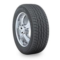 Llanta 235/55 R19 105v Versado Cuv Toyo Tires