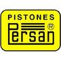 Sub Conjunto Fiat Fire 1.3 8v Siena Palio Fiorino Piston