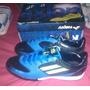 Zapatos Axion Futbol Sala Fubolito Futsal Guayos Micro Taco
