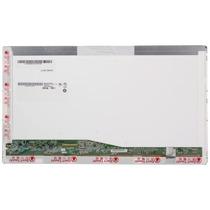 Pantalla 15.6 B156xw02 P/ Toshiba Acer Hp Compaq Sony Lenovo