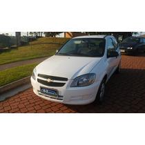 Chevrolet - Celta Ls 1.0 2p