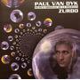 Cd Paul Van Dyk Zurdo Soundtrack