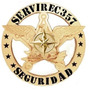 Vigilancia Privada-protección Integral-seguridad Corporativa