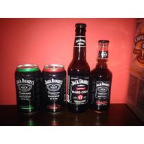 Jack Daniels, Bourbon, Wisky, Licor Importado